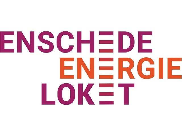 Afbeeldingsresultaat voor Enschede Energie Loket